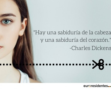 Frases de Charles Dickens