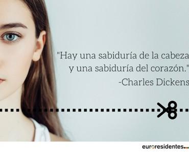 Frases de Charles Dickens