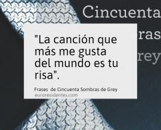 frases-50-sombras-grey-libro-