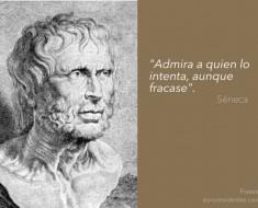 Frases Séneca