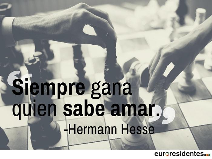 Hermann-Hesse-amor-frases-Euroresidentes