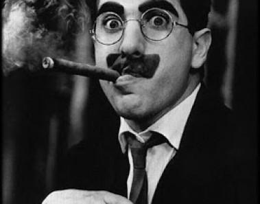 Groucho-Marx-040932