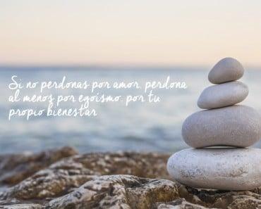 Frases de amor del Dalai Lama