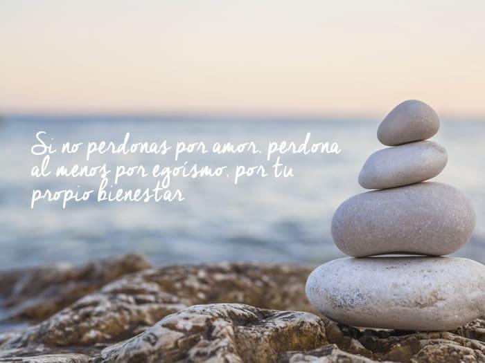 Frases De Amor Dalai Lama Frases Y Citas Celebres
