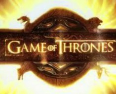 juego-tronos3