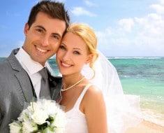 Refranes bodas
