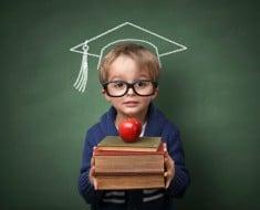 refranes educación