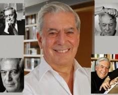 Citas-célebres-de-Mario-Vargas-Llosa