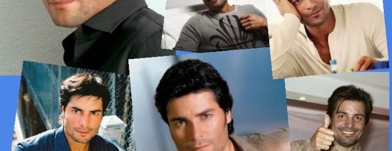 Frases-de-Chayanne