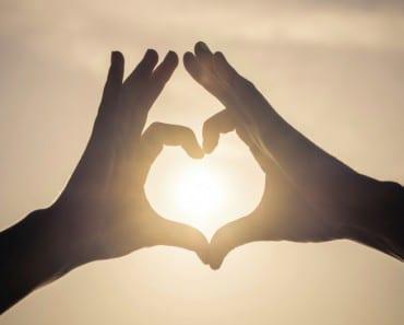 Refranes enamorados