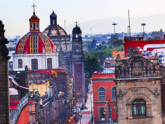 México refranes populares