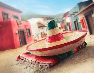 Refranes latinos mexicanos
