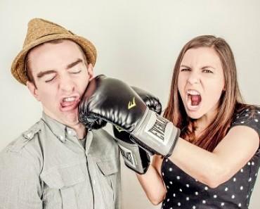 frase-mujer-enfado
