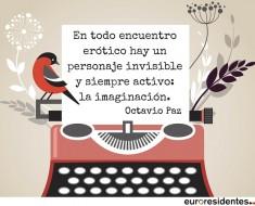 citas autores mexicanos