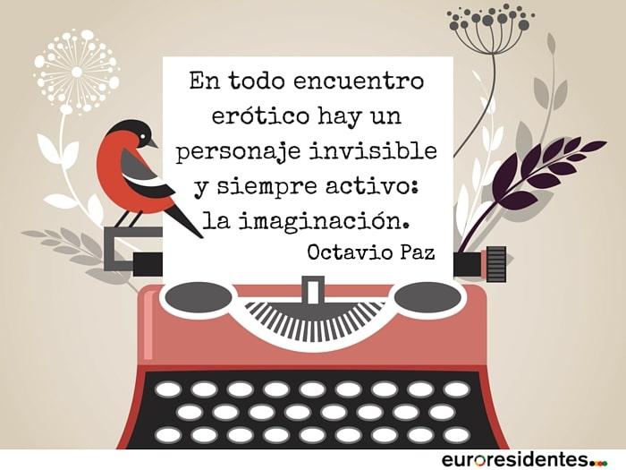 12 Citas Celebres De Autores Mexicanos Frases Y Citas Celebres
