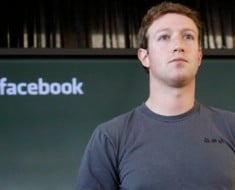 Facebook-CEO-Mark-Zuckerb-007