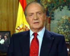 Rey-Juan_Carlos