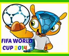 mundial_de_brasil