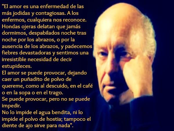Citas célebres de Eduardo Galeano
