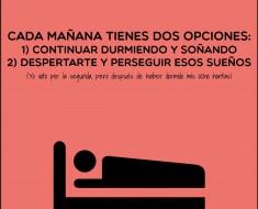Frases De Agobio Frases Y Citas Célebres