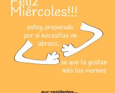 feliz_miercoles_abrazo