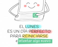 lunes_reiniciar