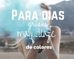Frases De Azafatas Frases Y Citas Célebres