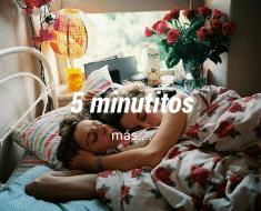 5minutos-4