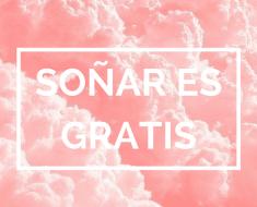 SONCC83ARESGRATIS