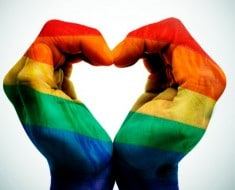 frases-orgullo-gay