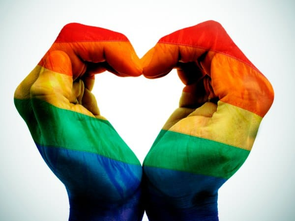 Orgullo Gay Las Mejores Frases Para Reivindicar La