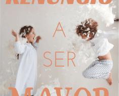 Frases Para Invitaciones De Cumpleaños Frases Y Citas Célebres