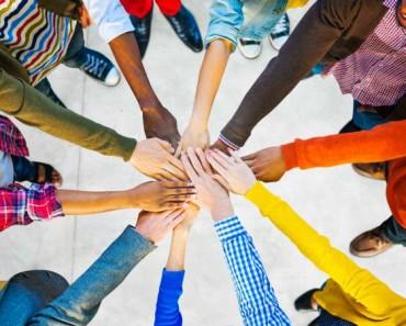 solidaridad_manos