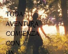 toda-aventura
