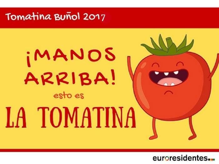 tomatina-euroresidentes