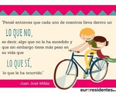 JuanJosC3A9MillC3A1s