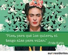 Frida-Kahlo28229