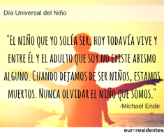 dia-universal-niC3B1os