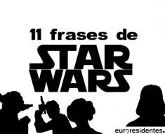 11-frases-de-Star-Wars