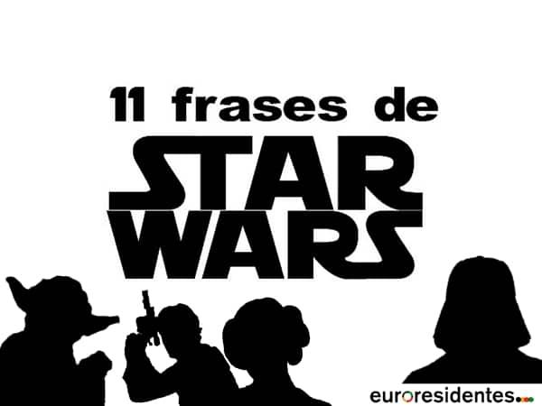 frases Star Wars adivinar juego