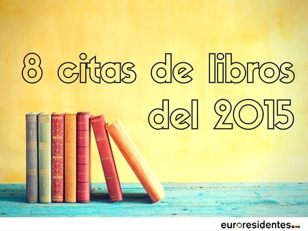 citas de libros 2015