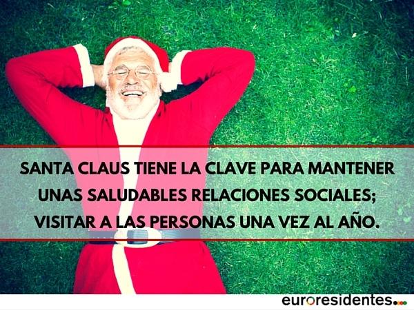 Frases Ironicas Para Felicitar La Navidad.Frases De Nochebuena Chistosas Frases Y Citas Celebres