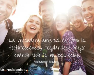 frase1-amistad