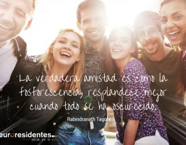 Sitios para conocer gente de aranjuez