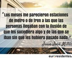 JuanJose-tren