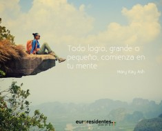 frases mujeres luchadoras