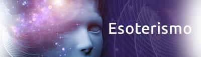 Esoterismo - Euroresidentes