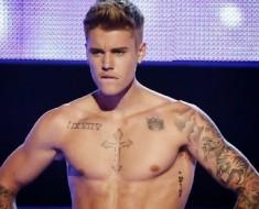 Justin-Bieber-portada