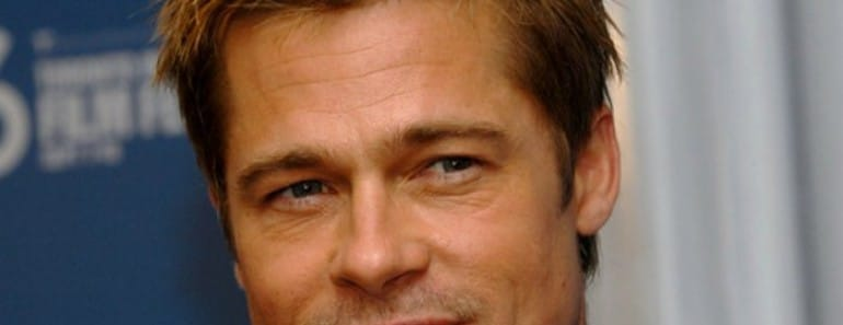 Horóscopo de Brad Pitt