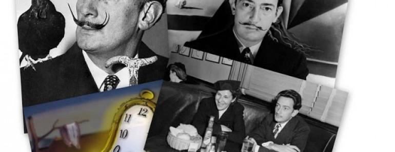 collage-DALI
